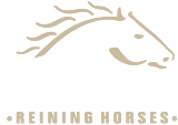 Vervecken Reining Horses